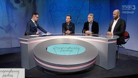 Fot TVP 3 Poznań