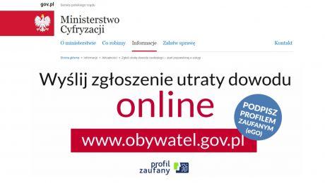www.www.gov.pl/cyfryzacja