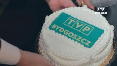 Jesienna ramówka TVP Bydgoszcz!