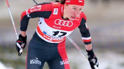 Biegi narciarskie – Puchar Świata: Oslo 30 km technika klasyczna