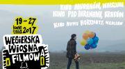 kino-znad-dunaju-czyli-wegierska-wiosna-filmowa-powraca
