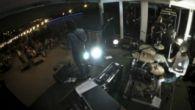 Trupa Trupa znakomicie odnajduje się na koncertach (facebook.com/trupatrupa).