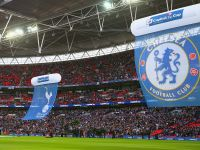 Chelsea chce grać na Wembley. Co na to Tottenham?