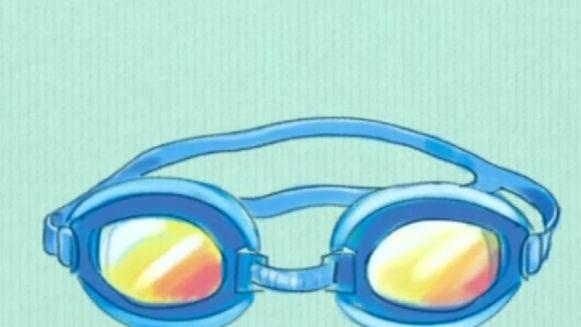 moje-pierwsze-okulary