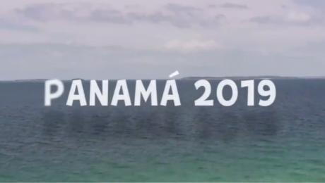 Panama - ostatni dzwonek. Trwają zapisy na Światowe Dni Młodzieży