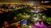 az-trzy-nowe-sceny-na-festiwalu-audioriver