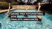 najciekawsze-i-najbardziej-aktualne-zjawiska-we-wspolczesnej-fotografii-czyli-grand-prix-fotofestiwal-2019