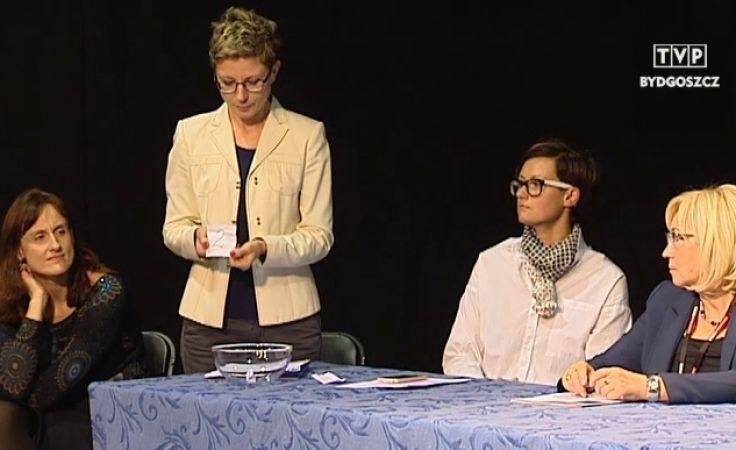 Darmowe audycje wyborcze i debaty wkrótce na naszej antenie