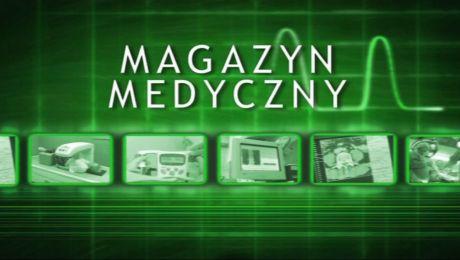 Magazyn medyczny