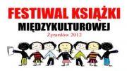 festiwal-ksiazki-multikulturowej-zyrardow