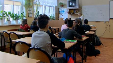 W gminie ma powstać nowa szkoła podstawowa