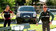 """Kryminalne zagadki Las Vegas XI""  fot. TVP"