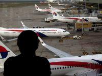 """""""To był wypadek"""". Malezja oficjalnie uznaje pasażerów i załogę lotu MH370 za zmarłych"""