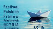 konkursowe-tytuly-na-43-festiwalu-polskich-filmow-fabularnych-w-gdyni