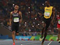 Kto zastąpi Bolta w Tokio? Jest pięciu kandydatów