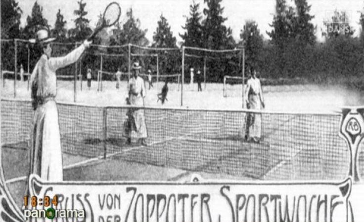 Co dalej z Sopockim Klubem Tenisowym?