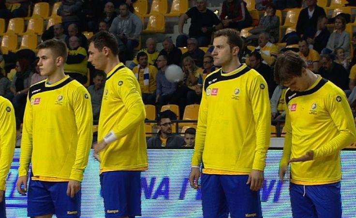 Jurkiewicz przedłużył kontrakt z Vive