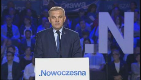 fot. nowoczesna.org