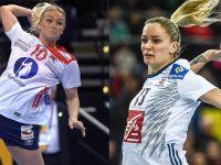 Norwegia – Francja. Finał MŚ dziś w TVP Sport