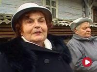 Ulmowie. Świadectwo sprawiedliwych – film dokumentalny