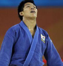 Kim Jae-Bum (fot. Getty Images)