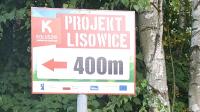fot. I. Kowalczyk - Kacperska / TVP3 Łódź