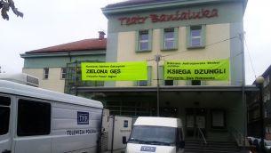 Wielkopolskie szkoły przed ekranami iTeatru