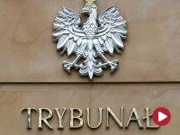 Dera: prezydent odniesie się do problemów wokół sprawy nowych sędziów TK