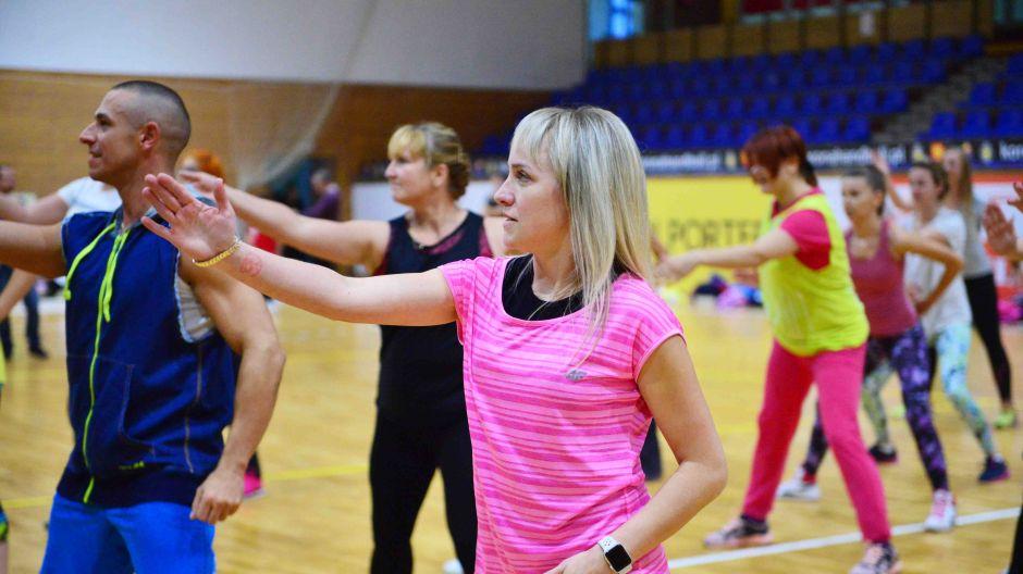 fot. Kamila Błaszkiewicz01
