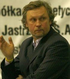 Ryszard Bosek