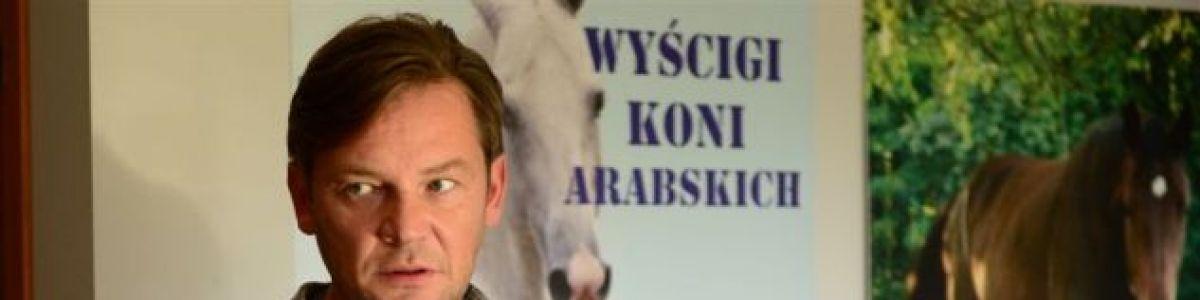"""""""Komisarz Alex IV"""" – odc. 77: Koń wart miliony"""