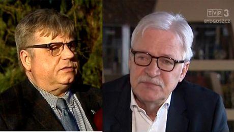 Europosłowie komentują negocjacje nad Deklaracją Rzymską