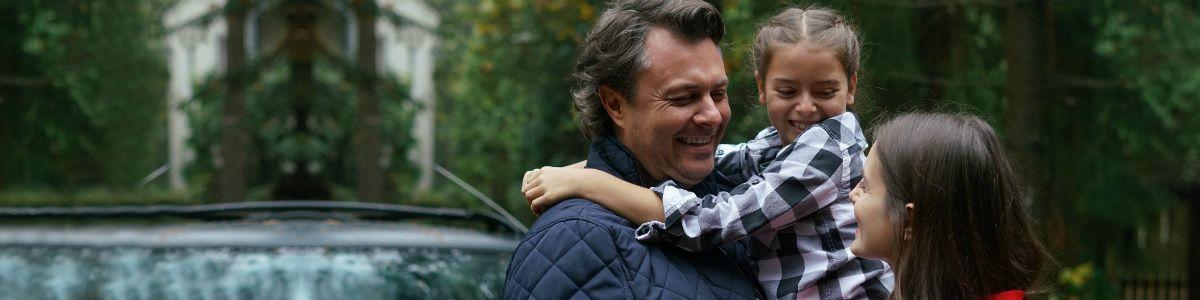 Krzysztof opuszcza areszt