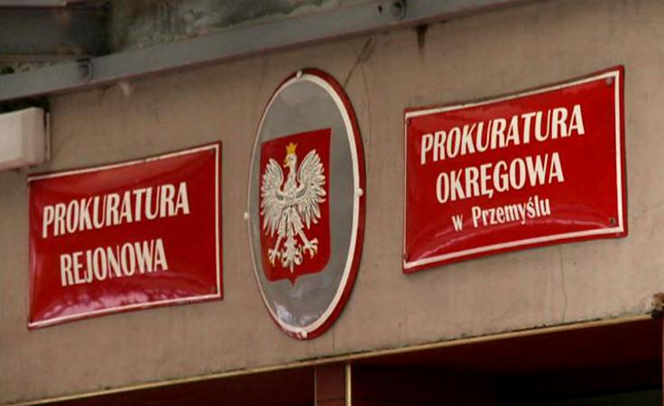 Wyrok w sprawie zakłócenia ubiegłorocznej procesji Ukraińców