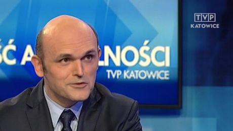 Grzegorz Głód