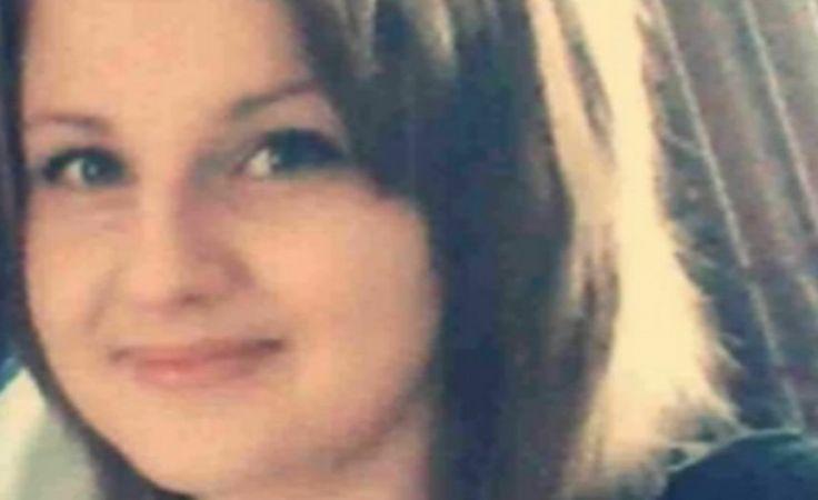 Zaginęła młoda kobieta z malutkim dzieckiem