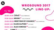 wrosound-festival