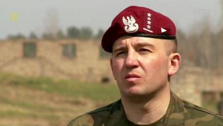 Wojsko- polskie.pl