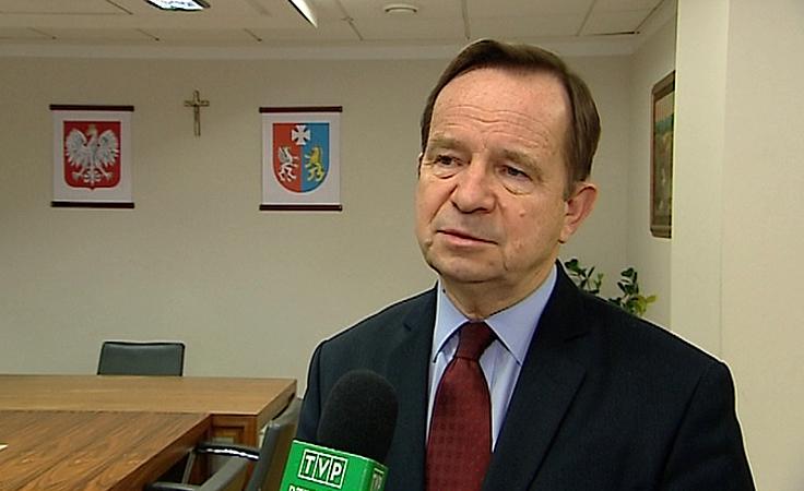 Ponad 20 lat Euroregionu Karpackiego -  czy to działa?