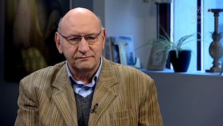 Jan Burniak