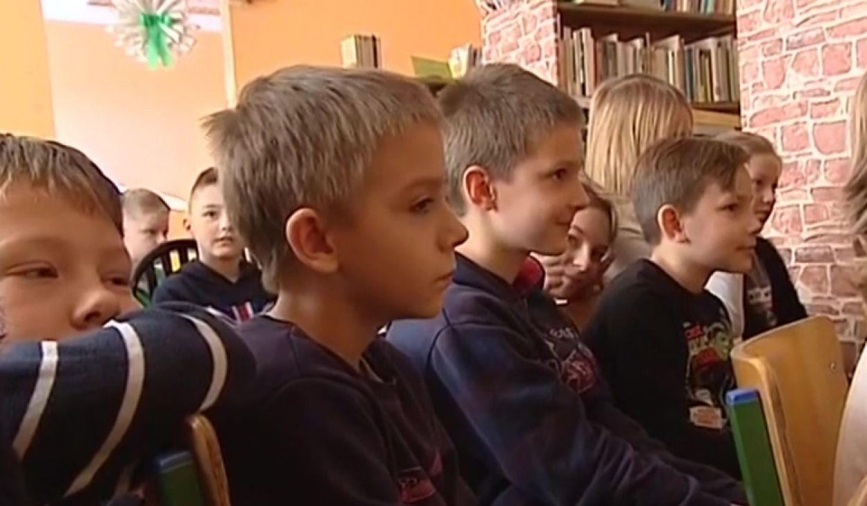"""""""Kopciuszek był inny..."""" – komentarze widzów z Osielska"""