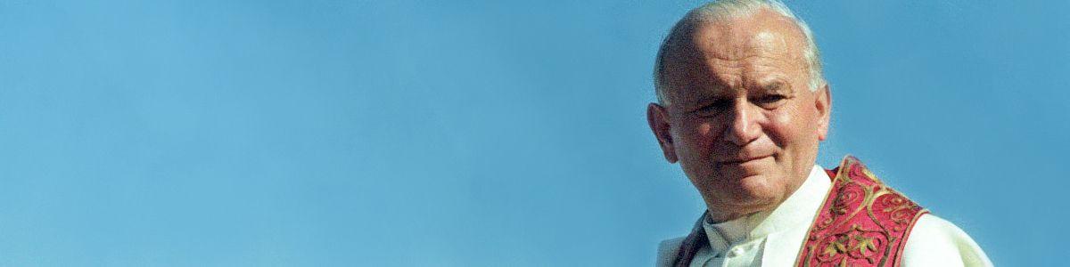 10 lat bez papieża Polaka
