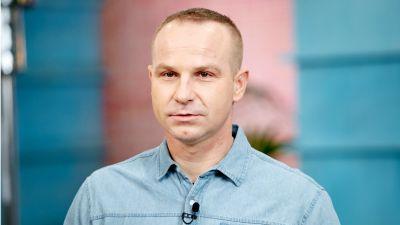 Jacek Stuglik