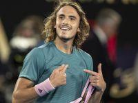 Nadchodzi zmiana warty. Narodziny nowego Federera
