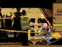 Premier Szydło o ataku w Manchesterze: terroryzm znowu dosięgnął niewinnych