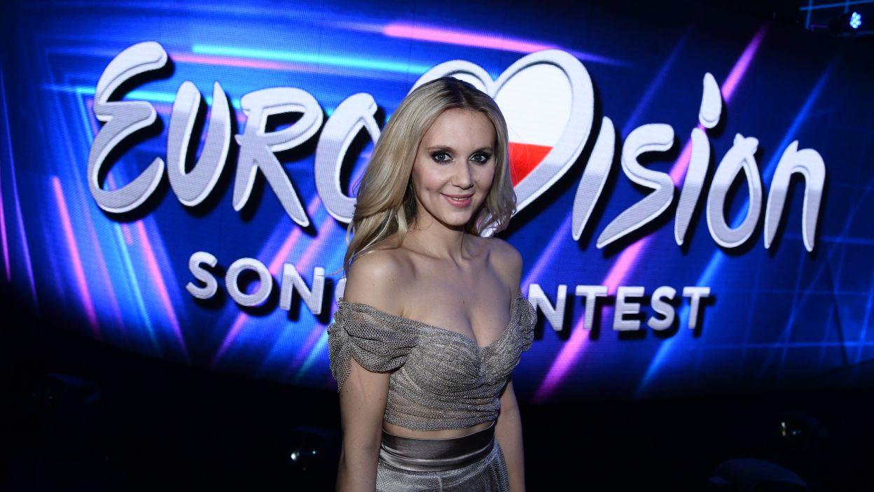 Zakończyła się rywalizacja pomiędzy polskimi kandydatami na Eurowizję 2017. Spośród 10 uczestników jury i telewidzowie wyłonili zwycięzcę, którego już w maju zobaczymy w Kijowie (fot. Jan Bogacz/TVP)