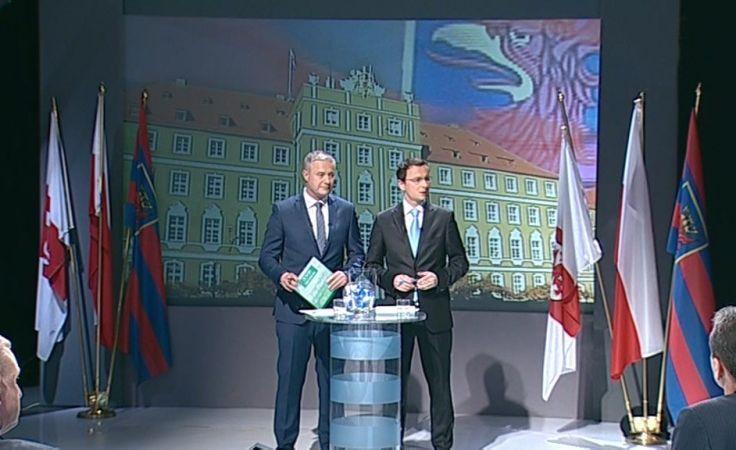 TVP3 Szczecin w czołówce najlepszych stacji