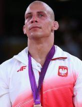 Damian Janikowski