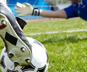 12 bramek w meczu Borussia - Legia
