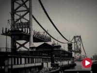Mosty Ameryki. Historia Rudolfa Modrzejewskiego, 2/2 – film dokumentalny